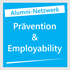Prävention und Employability