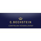 Bechstein Konzerte Düsseldorf