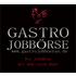 GastroJobBörse. Die Jobbörse mit dem roten Hahn.
