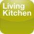 LivingKitchen® - die Gruppe zum internationalen Küchenevent in Köln