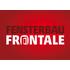 FENSTERBAU FRONTALE - Die Weltleitmesse für Fenster, Türen und Fassaden