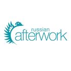 russianafterwork