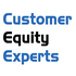 Customer Equity Experts