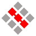 Logo512x512