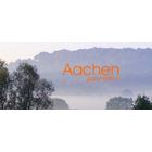 Aachen - ganzheitlich