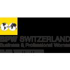 BPW Winterthur