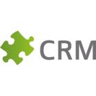 CRM und SRM