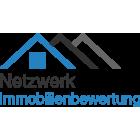 NETZWERK - IMMOBILIENBEWERTUNG