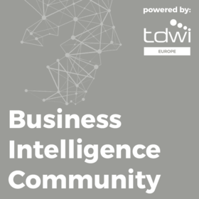 Business Intelligence Community