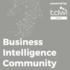 Business Intelligence und Analytics Community
