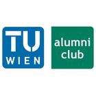 AbsolventInnen der TU Wien