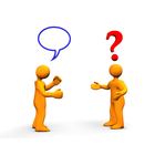 Kommunikation ist Chefsache