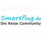 Smartflug - für Vielflieger, Businessflieger, Billigflieger & Reisende!