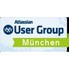 Atlassian User Group München