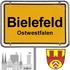 Bielefeld / Ostwestfalen