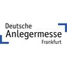 Deutsche Anlegermesse