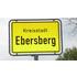 BVMW - Unternehmernetzwerk Wirtschaftsregion Landkreis Ebersberg