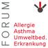 Forum Allergie, Asthma, umweltbedingte Erkrankung...
