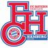 FC Bayern Fanclub Hamburg
