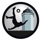 Soccer-meets-Schanze