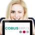 COMpetence mit COBUS ERP/3