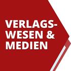 Verlagswesen & Medien