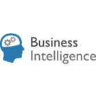 Business Intelligence Network