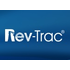 Rev-Trac SAP Change Control Management