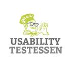 Usability Testessen Nürnberg