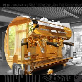 kaffeeautomatenforum xing. Black Bedroom Furniture Sets. Home Design Ideas