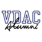 VDAC Alumni