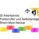 GI Arbeitskreis Freiberufler und Selbständige Rhein-Main-Neckar
