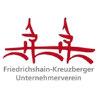 Friedrichshain-Kreuzberger Unternehmerverein