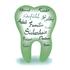 Patientenbedürfnisse in der Zahnarztpraxis