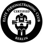 Elite Personaltraining Club