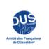 Femmes Actives Dusseldorf