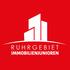 Ruhrgebiet Immobilienjunioren