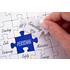 Personal- und Organisationsentwicklung 4.0
