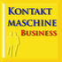 Kontaktmaschine-Business