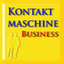 Kontaktmaschine business 3