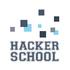 Hacker School