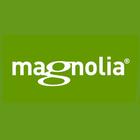 CMS Magnolia Breakfast