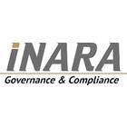 INARA Governance & Compliance