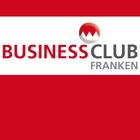 Business Club Franken