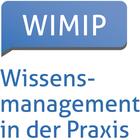 Industrie-Arbeitskreis Wissensmanagement in der Praxis (WIMIP)