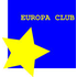 Europa Club