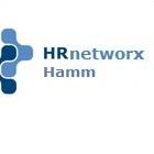 HRnetworx Hamm