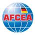 AFCEA das Anwenderforum für Fernmeldetechnik, Computer, Elektronik und Automatisierung