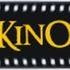 Filme, Kino, Klassiker