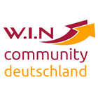 W.I.N WOMEN in Germany